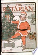 Dec 1914