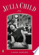 Julia Child Book PDF