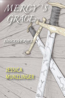 Mercy's Grace Pdf/ePub eBook