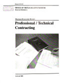 Professional Technical Pdf [Pdf/ePub] eBook