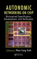 Autonomic Networking on Chip
