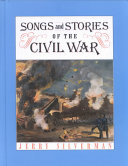 Songs and Stories of the Civil War