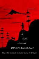 A Year on the Devil s Backbone