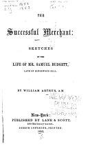 The Successful Merchant