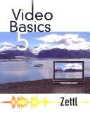 Video Basics 5