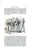 עמוד 65