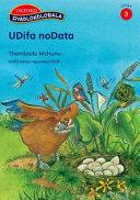 Books - UDifa noData | ISBN 9780195992427