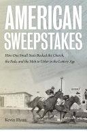 American Sweepstakes