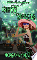 Ghost Stories Book Online