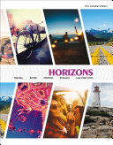 Pdf Horizons Telecharger