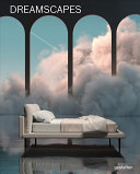 Dreamscapes Book