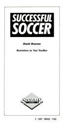Successful Soccer