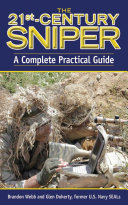 Pdf The 21st Century Sniper Telecharger