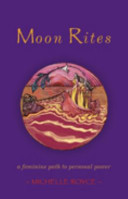 Moon Rites