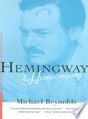 Hemingway The Homecoming