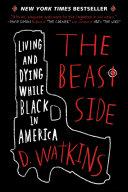 The Beast Side Pdf/ePub eBook