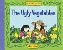 The Ugly Vegetables Pdf/ePub eBook