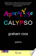Apocalypse Calypso