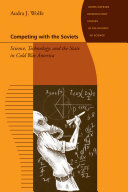 Competing with the Soviets Pdf/ePub eBook