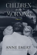 Children in the Morning Pdf/ePub eBook