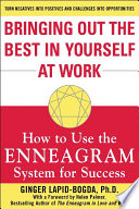 Bringing Out the Best in Yourself at Work Book PDF