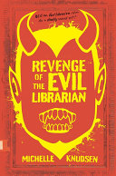 Pdf Revenge of the Evil Librarian Telecharger