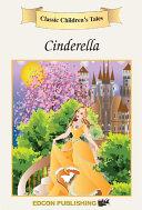 Pdf Cinderella Telecharger