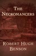 The Necromancers Pdf/ePub eBook