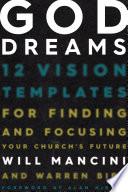 God Dreams Book PDF