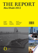 The Report: Abu Dhabi 2013