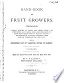Hand-book for Fruit Growers.pdf
