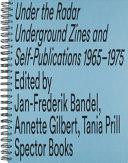 Under The Radar [Pdf/ePub] eBook
