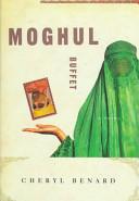 Moghul Buffet