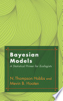Bayesian Models Book