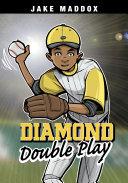 Pdf Diamond Double Play