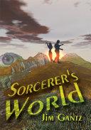 Sorcerer's World Pdf/ePub eBook