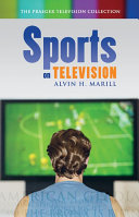 Sports on Television