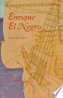 Enrique El Negro