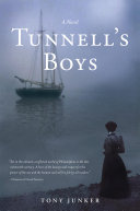 Tunnell s Boys