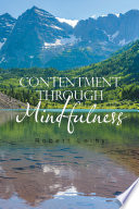 Contentment Through Mindfulness