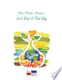 Sustainability Compendium  Edition I