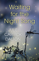 Waiting for the Night Song Book PDF