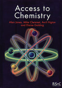 Access to Chemistry
