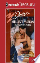 Killian s Passion