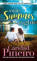 One Summer Night Pdf/ePub eBook