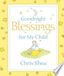 Goodnight Blessings for My Child Book PDF