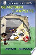 The Mystery at Beartown Campsite