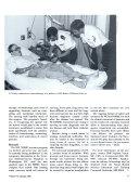 U.S. Navy Medicine