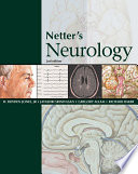 """Netter's Neurology E-Book"" by H. Royden Jones, Jr. Jr., Jayashri Srinivasan, Gregory J. Allam, Richard A. Baker, Lahey Clinic,Inc"