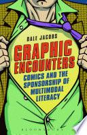 Graphic Encounters Book PDF